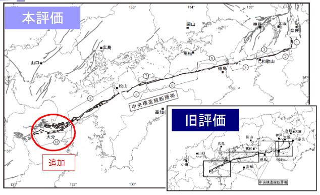 http://hunter-investigate.jp/news/99487a17ec6a6327c08c4423f5859a505409d5c0.png
