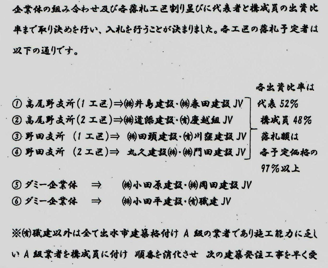 http://hunter-investigate.jp/news/9af92af2efa50eb86d4e311a94c10ff311aa7ae1.jpg