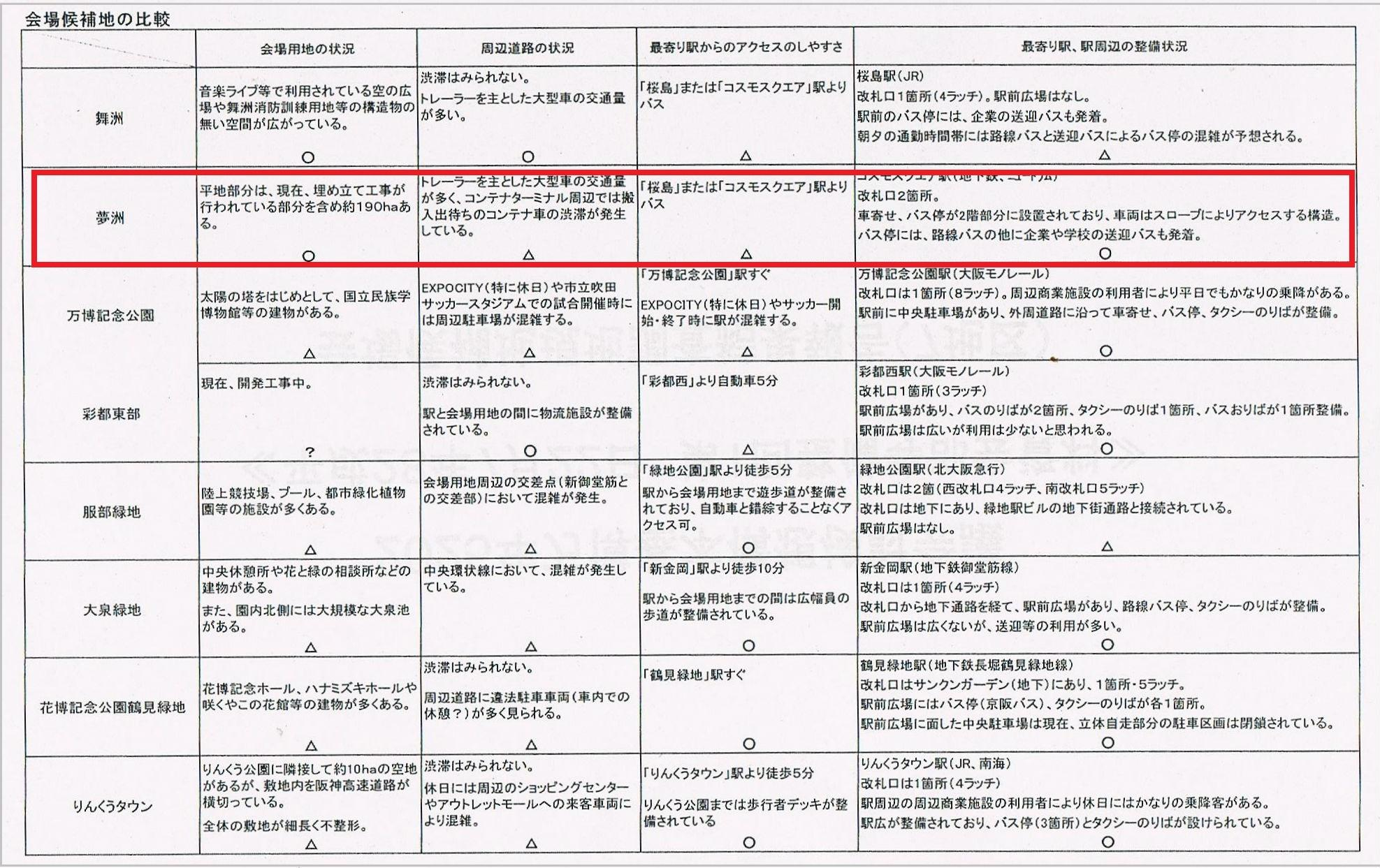 http://hunter-investigate.jp/news/9d38eab8597041199b5fcce5ce09700e4f8d534c.jpg