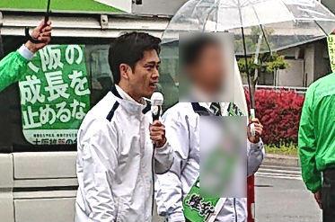 http://hunter-investigate.jp/news/DSC_0019--3.jpg