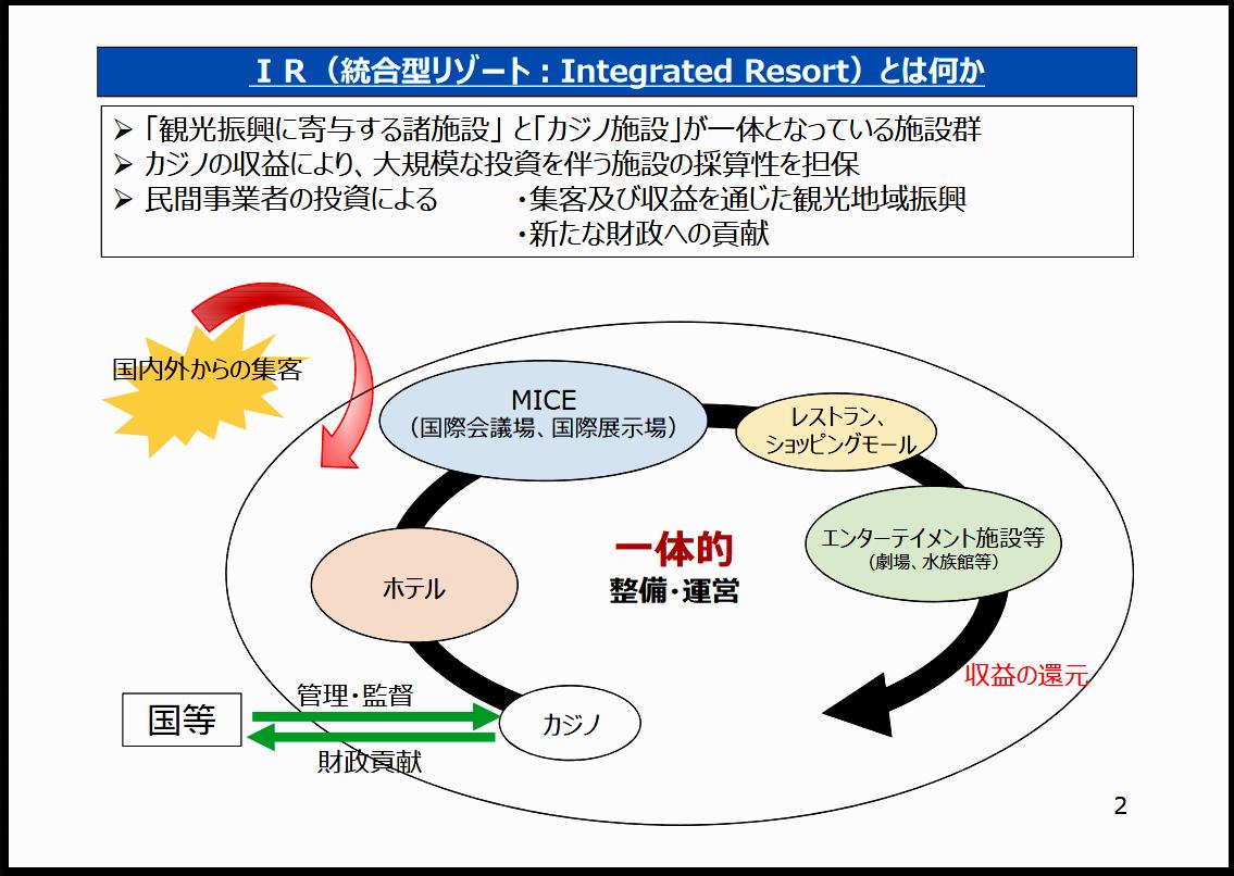 http://hunter-investigate.jp/news/IR.png