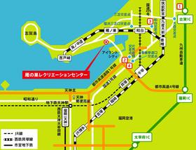 img_access_car_map.jpg
