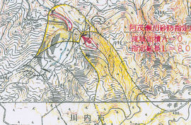 砂防指定地台帳(右側地図)3.jpg