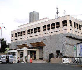 20130228_h01-01t.jpg
