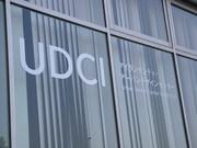 アイランドシティ・アーバンデザインセンター(UDCI)