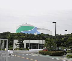 川内原子力発電所.jpgのサムネール画像