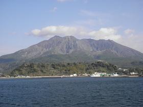 鹿児島 249.jpg