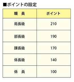 表1-1.jpg