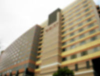 福岡市内のホテル