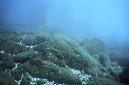 玄海排水口1