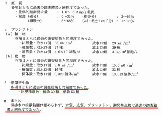 24年 九電調査.png