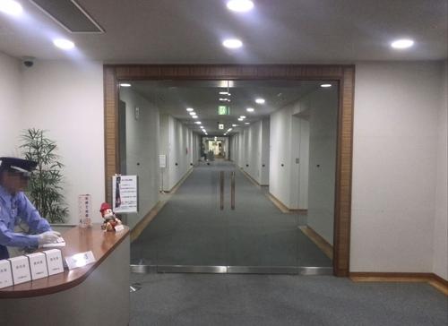 福岡市役所.jpg
