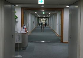 9階(1)