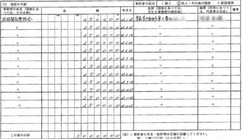 江渡政経福祉懇話会.png