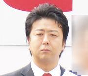 高島市長選