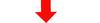 矢印.jpgのサムネール画像