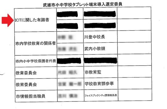 選定委員.jpg