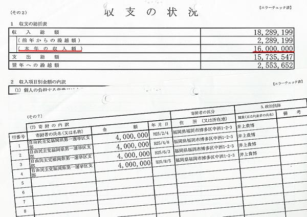 井上貴博 (アナウンサー)の画像 p1_22