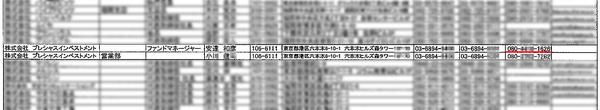 アジア名簿.jpg