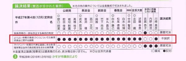 春日市議会.jpg