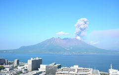 桜島3.jpgのサムネール画像