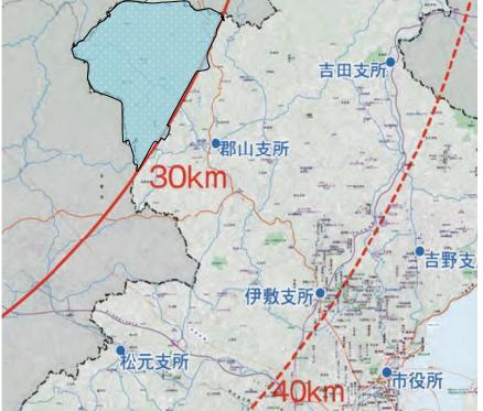 避難計画 地図.png