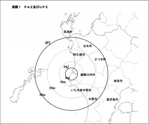 避難計画 県.png