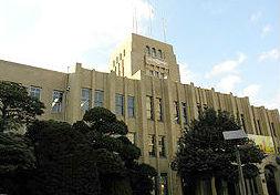 鹿児島市役所-2.jpg