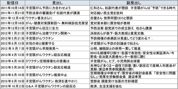 (2)-1.jpg