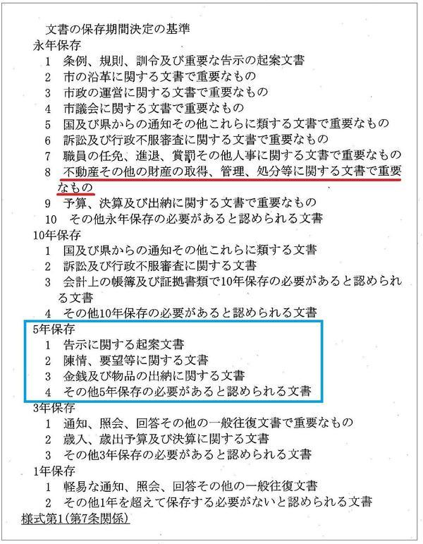 規程.jpg