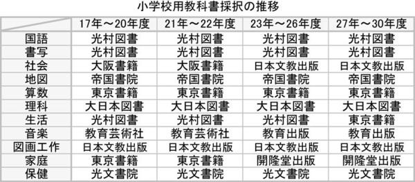 20160721_h01-04.jpg