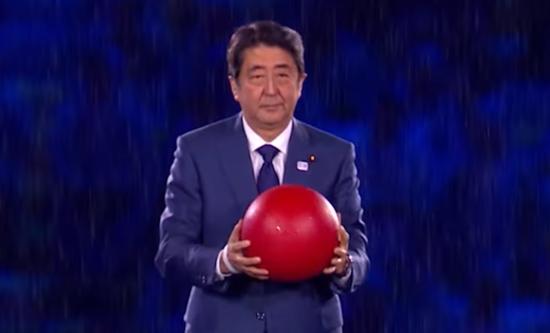 安倍マリオ.png