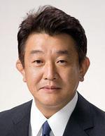1武田良太.jpg