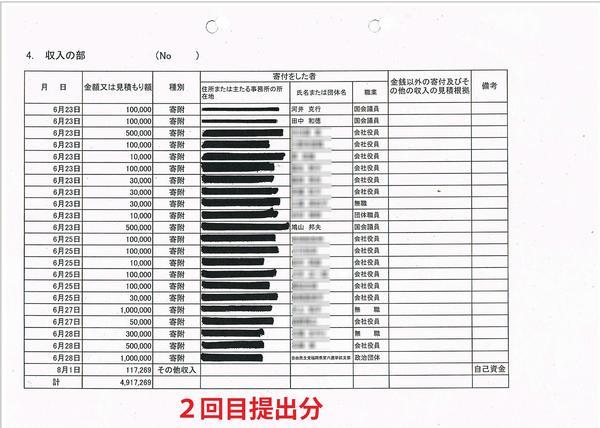 7-収支報告書.jpg