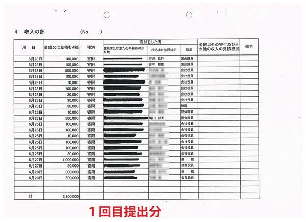 8-収支報告書.jpg