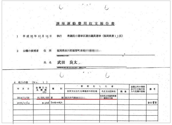 1~武田選挙収支.jpg