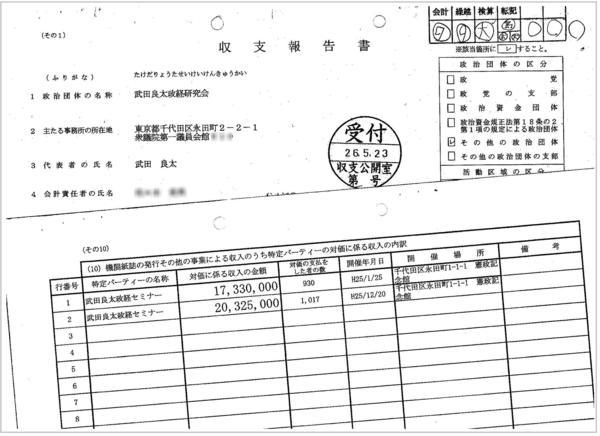 2~武田収支.jpg