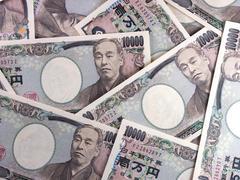 1-1万円札.jpg