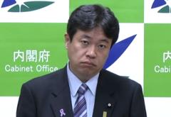 1-鶴保会見-2.png