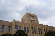 1-鹿児島市役所.jpg