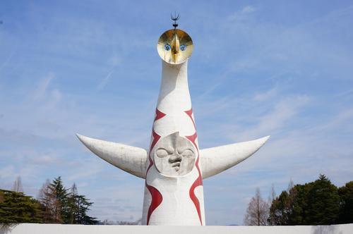 1-太陽の塔.jpg