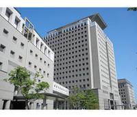 鹿県県庁.jpg