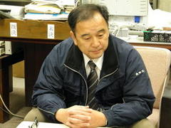 鹿児島 058-thumb-280x210-6513-thumb-280x210-6514.jpg