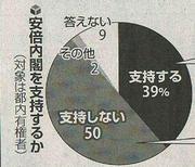 1-読売紙面-2-1.jpg