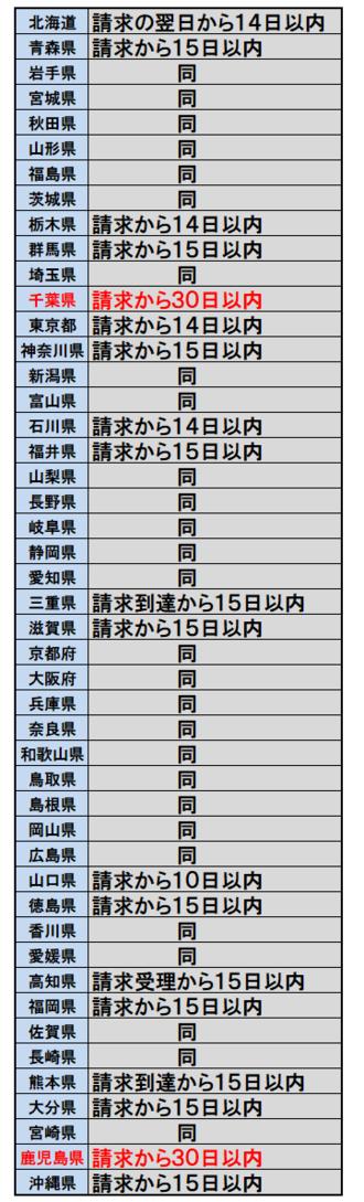 000-情報公開.png