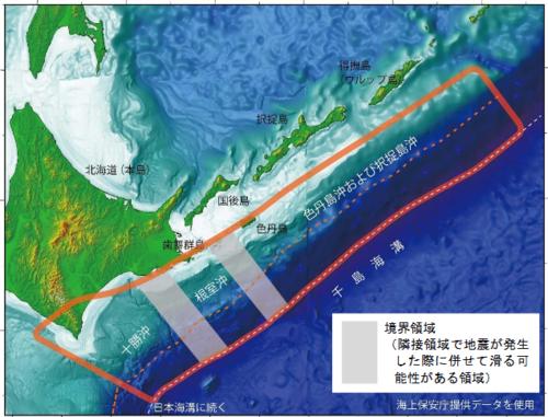 千島海溝.png