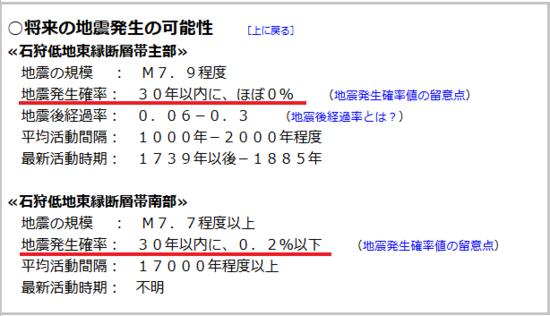 地震本部.png