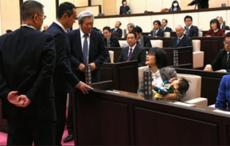 熊本議会.png