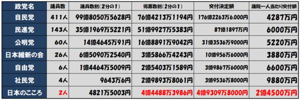 1743560e87181165fa22e2ce356d800919b2d428.png
