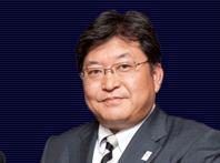 萩生田 安倍-2--3.png